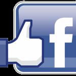 Tashina Haila jetzt auf Facebook