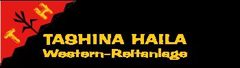 TASHINA HAILA